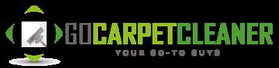 GoCarpetCleaner